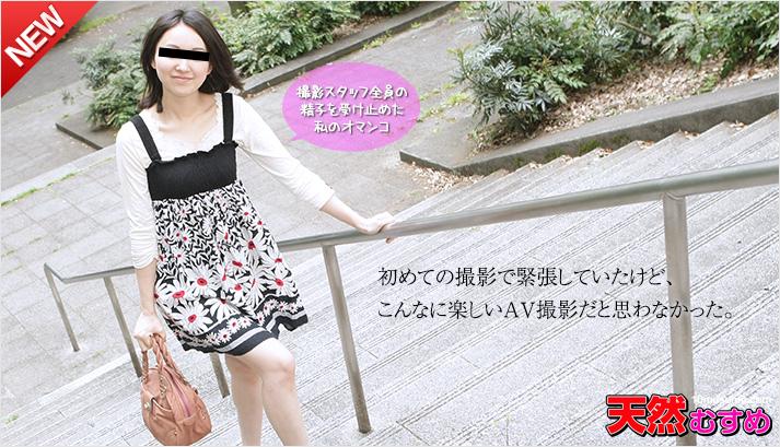 10musume-来栖ちゃこ-Chakoi-Kurusu-150918