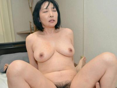 青柳可南子 H0930