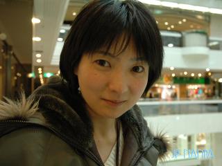 ナンパ大作戦 素人ハメ撮りコレクション 藤村涼子34歳