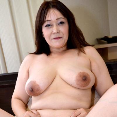芦崎文子(あしざきふみこ,Fumiko Ashiya)