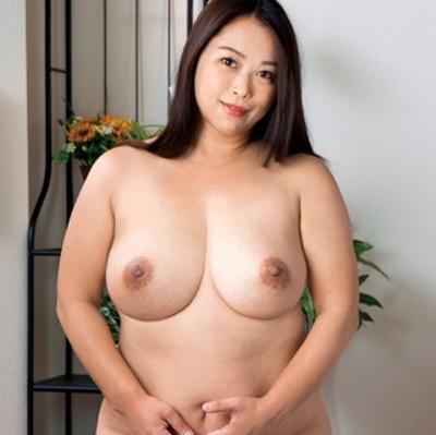 宮前さん39歳 むっちりドMの潮吹き奥さん『ヌード撮影だけのはずが…』