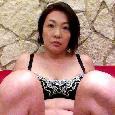 沢木田祐子38歳 老け顔の長身豊満爆乳の素人妻『樽奥様のやわ肉ボディ』