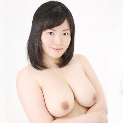 御木本さやか37歳 Hカップ美巨乳の残念豊満妻 『初撮り人妻ドキュメント』