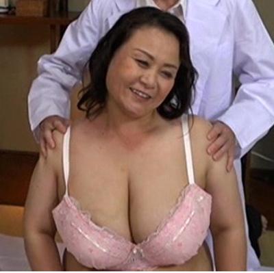 真崎陽子50歳 身体エログロ! 激ポチャ五十路妻がAVデビュー『五十路で初撮り 神巨乳と象のようなお尻』