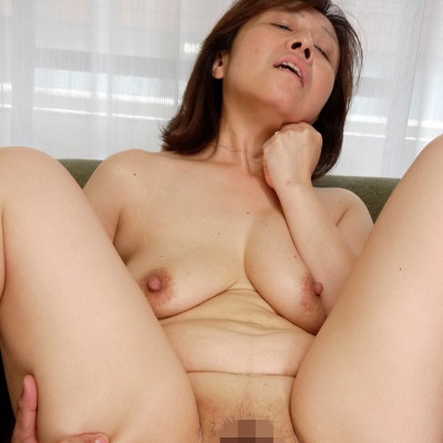 和美(52) 熟女楽園