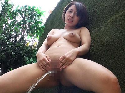 椎名いくみ19歳 半端ねえぷっくらデカ乳輪ギャル 『超えげつない巨乳』