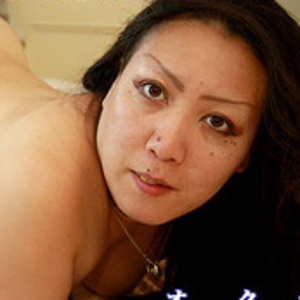 橋田麗美36歳 ワイルドなメダボミセス! 『普段からパンツを履いていない奥様!』