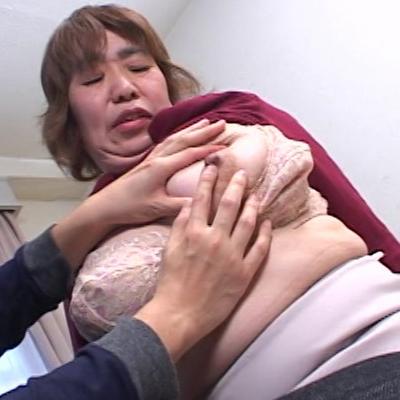 佐々木景子60歳 他 8人のデブス熟女のだらしないまぐあい!『ババァ本舗 高齢熟女が壮絶性交!狂乱怒涛の4時間』