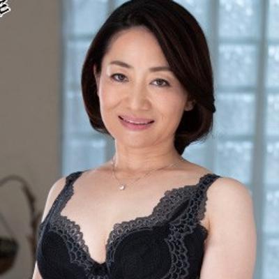伊武恵美子56歳『初撮り五十路妻ドキュメント』