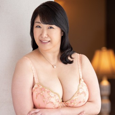 富山美江52歳 爆乳デカ乳輪長身全てがデカい!! 『初撮り五十路妻ドキュメント』