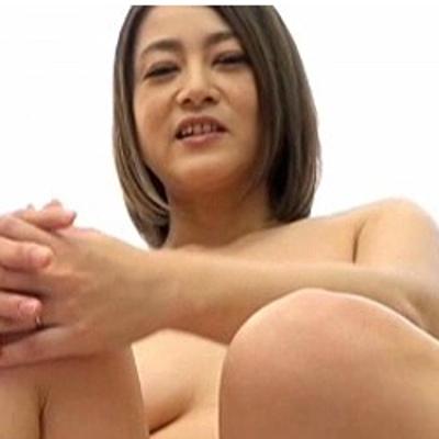 浜波乃43歳 経験豊富なちょいポチャ美熟女 『性に覚醒したべっぴん四十路妻がAVデビュー』