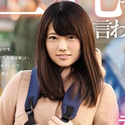 須崎まどか アイドル顔のデカ乳輪美爆乳 『スポーツジムで働くムチムチ巨乳娘』