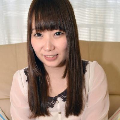 下谷みいな(しもたに みいな,Miina Shimotani)、沢口かすみ,大槻みそら,木島夕,笹本晴子