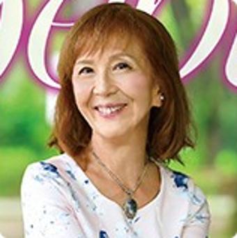 浅野多恵子70歳 昔美女! 垂れ垂れガリガリしわしわ七十路『孫の身体の虜になりました』