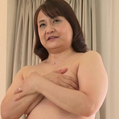 大越つかさ50歳 看護婦はエロいんです!!『初撮り五十路妻ドキュメント』