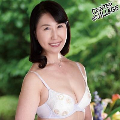 杉村哲子53歳 貧乳デカ乳首 お腹と腰回りの贅肉ヤバい!『初撮り五十路妻ドキュメント』