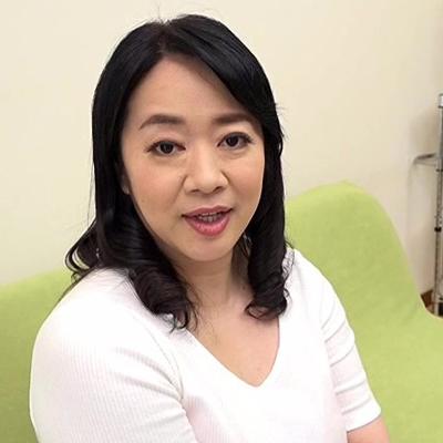 香川彩香41歳
