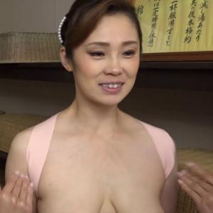 松坂美紀(まつざか みき / Miki Matsuzaka)