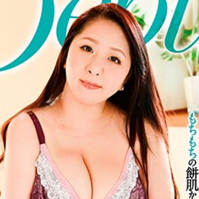 雛形樹里50歳 100センチKカップ化け物乳房の豊満熟女AVデビュー!! 『五十路で初撮り…』