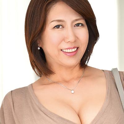 天宮よし子54歳 エロい黒乳首の美熟女 『初撮り五十路妻ドキュメント』